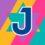 В Екатеринбурге начал работу проект JEvents